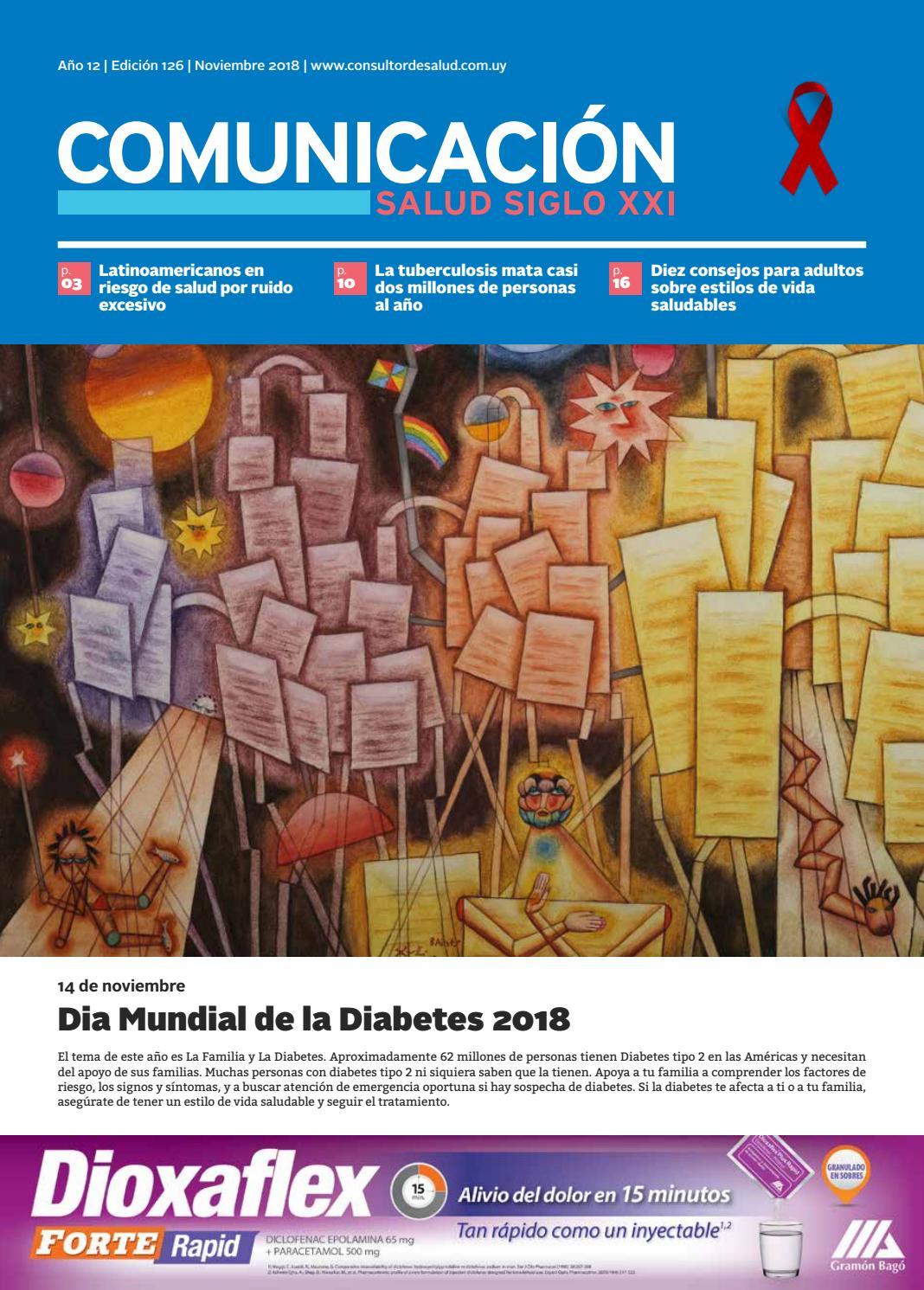 mezcla de extensión de vida con niacina extra y diabetes