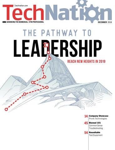 technation magazine december 2018 by md publishing issuu