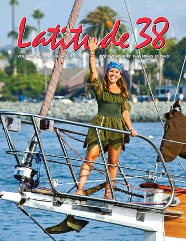 Latitude 38 Dec 2018 by Latitude 38 Media 16113e39bb21