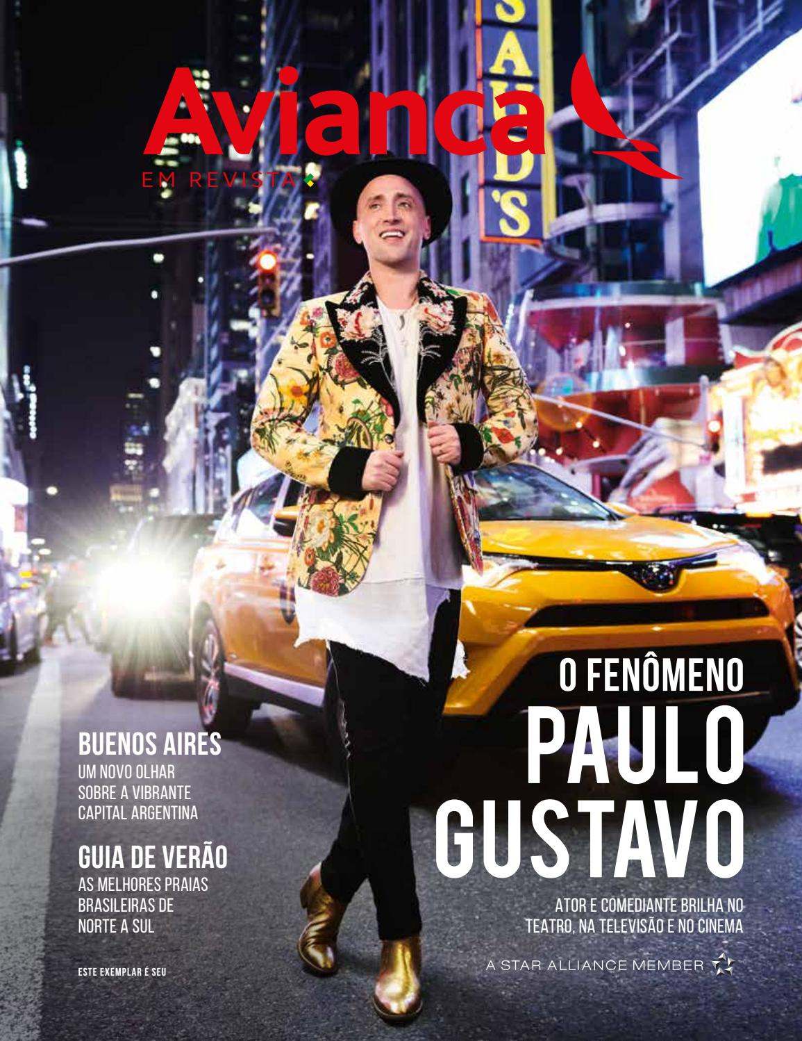 289f8928c96e7  101 Paulo Gustavo by Media Onboard - issuu