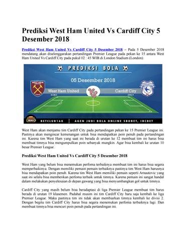 Cardiff dating agentur