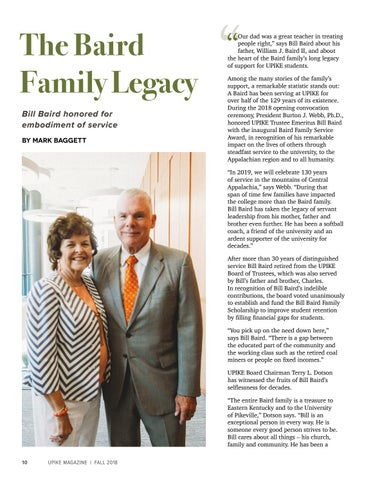 Page 12 of The Baird Family Legacy