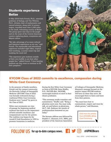 Page 7 of Campus News