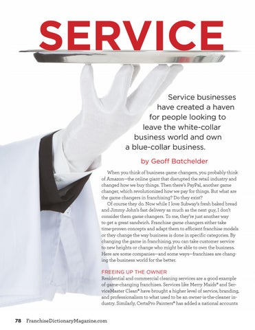 Page 78 of Service