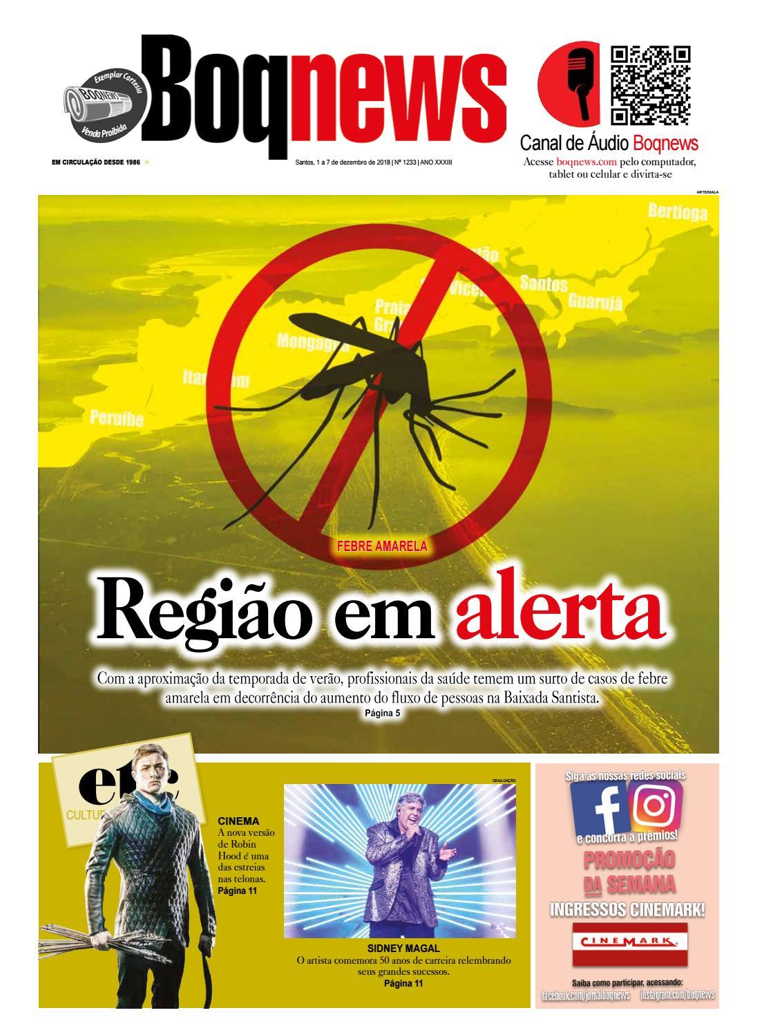 8f17cb44f3f Jornal Boqnews Ed1233 de 1 a 7.12.018 by Jornal Boqnews - issuu