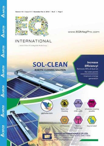 Sika Dachdurchführung We Have Won Praise From Customers Halter 5m Kabel Mppt Regler Dependable Solar Panel Set 155w