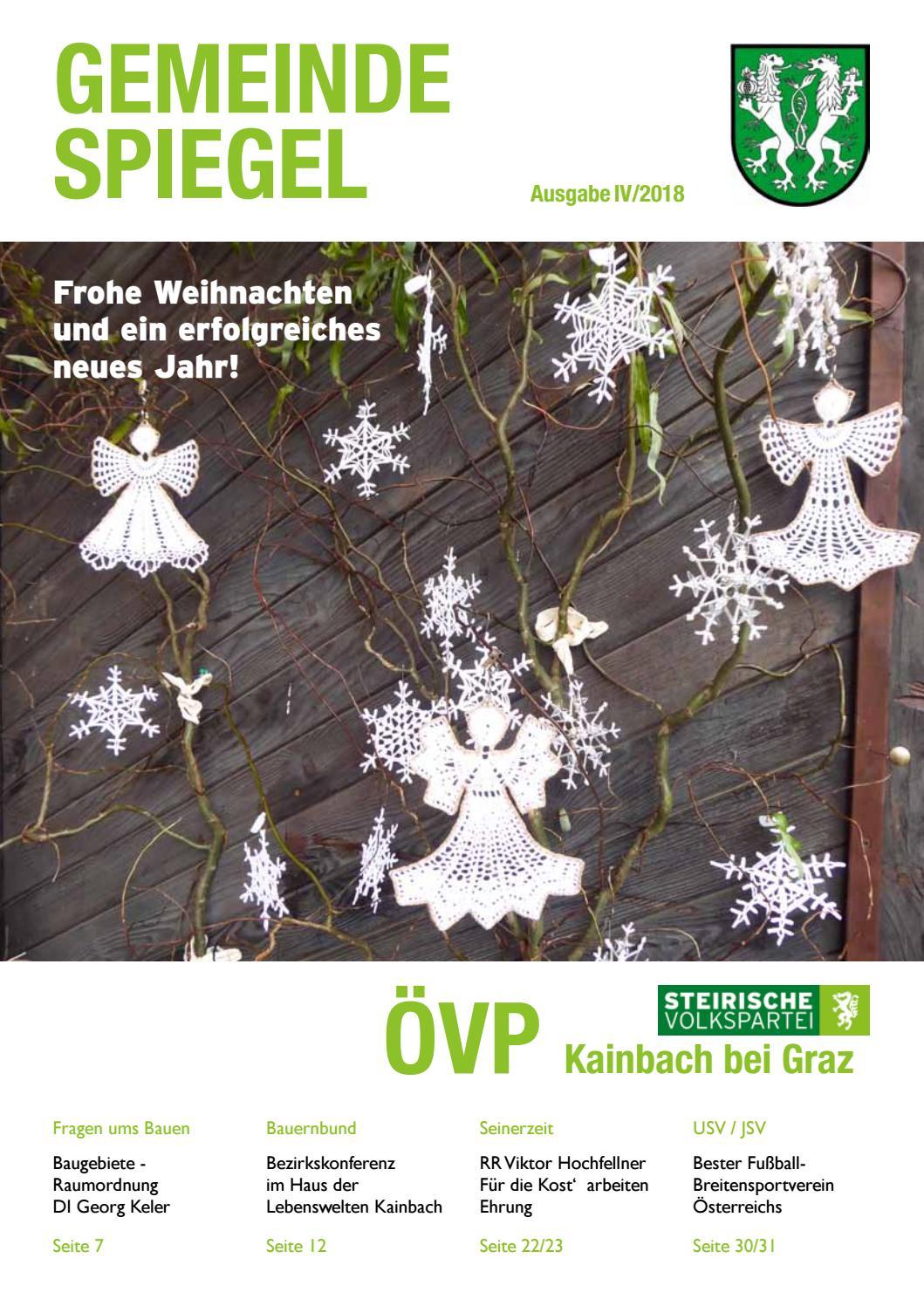 Sie sucht Ihn, Kontaktanzeigen Graz Umgebung, Seite 4 von 5