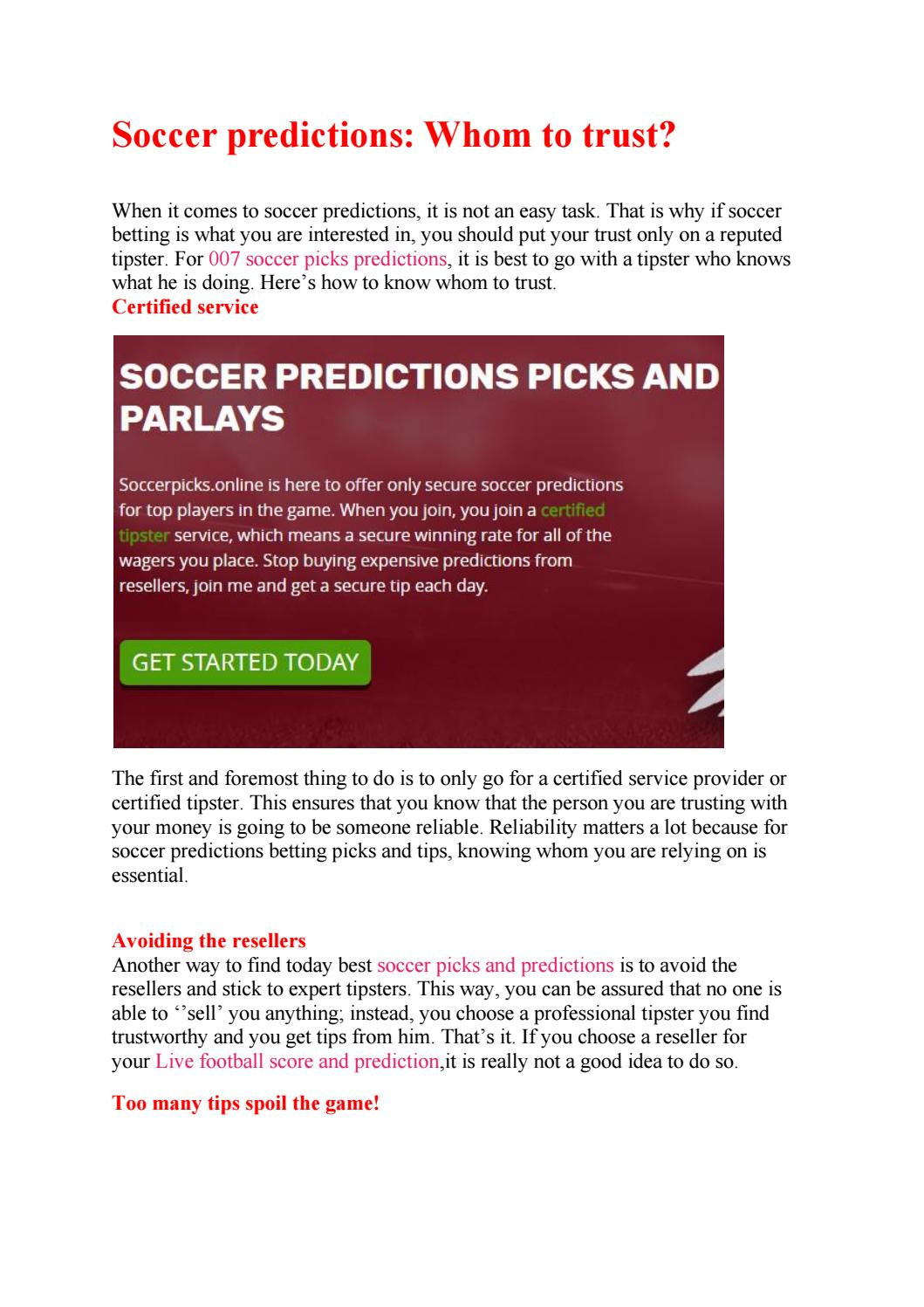 Reseller soccer tips betting sports bodog betting ncaa college football