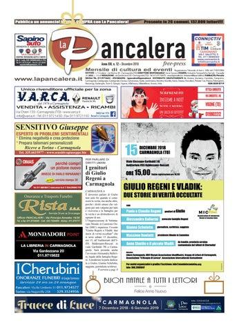 Pubblica un annuncio! VENDI E COMPRA con La Pancalera! 34273480c03
