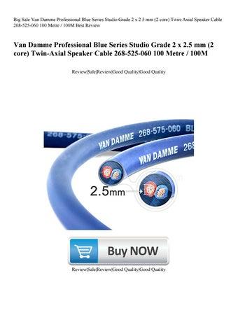 Spro Luxus Neopren Watstiefel Hüftstiefel Super Passform Profilsohle 41-46
