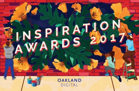 IA:2017 - Inspiration Awards 2017 by BRIDGEGOOD - issuu