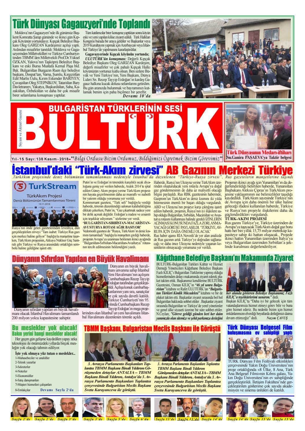 Erdoğandan Anıtkabirdeki 29 Ekim töreninde 3. havalimanı vurgusu: Tarihi açılış Türkiyenin gücünün sembolüdür 10