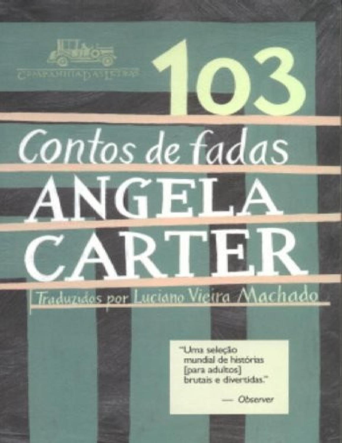 77d1c9cb8 103 contos de fadas by Grazielle Correa - issuu