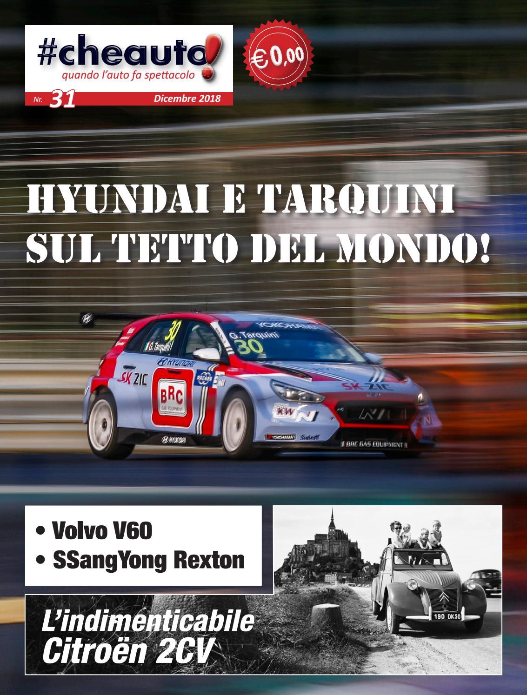 perfk Equipaggiamento Di Sicurezza Finestrino Auto Rally Racing Equipaggiamento Di Sicurezza Nero