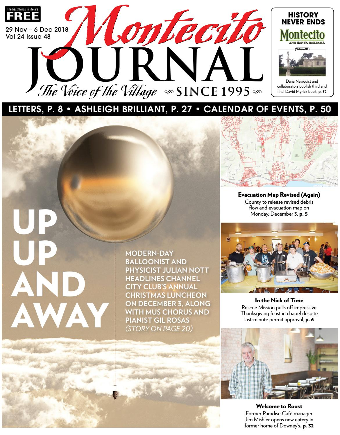 629b1174f758 Up Up and Away by Montecito Journal - issuu