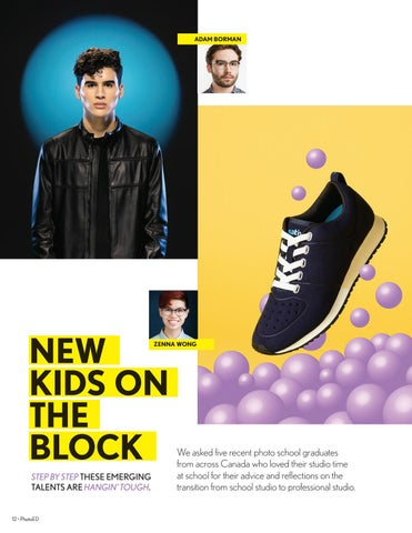 Page 12 of New Kids On The Block