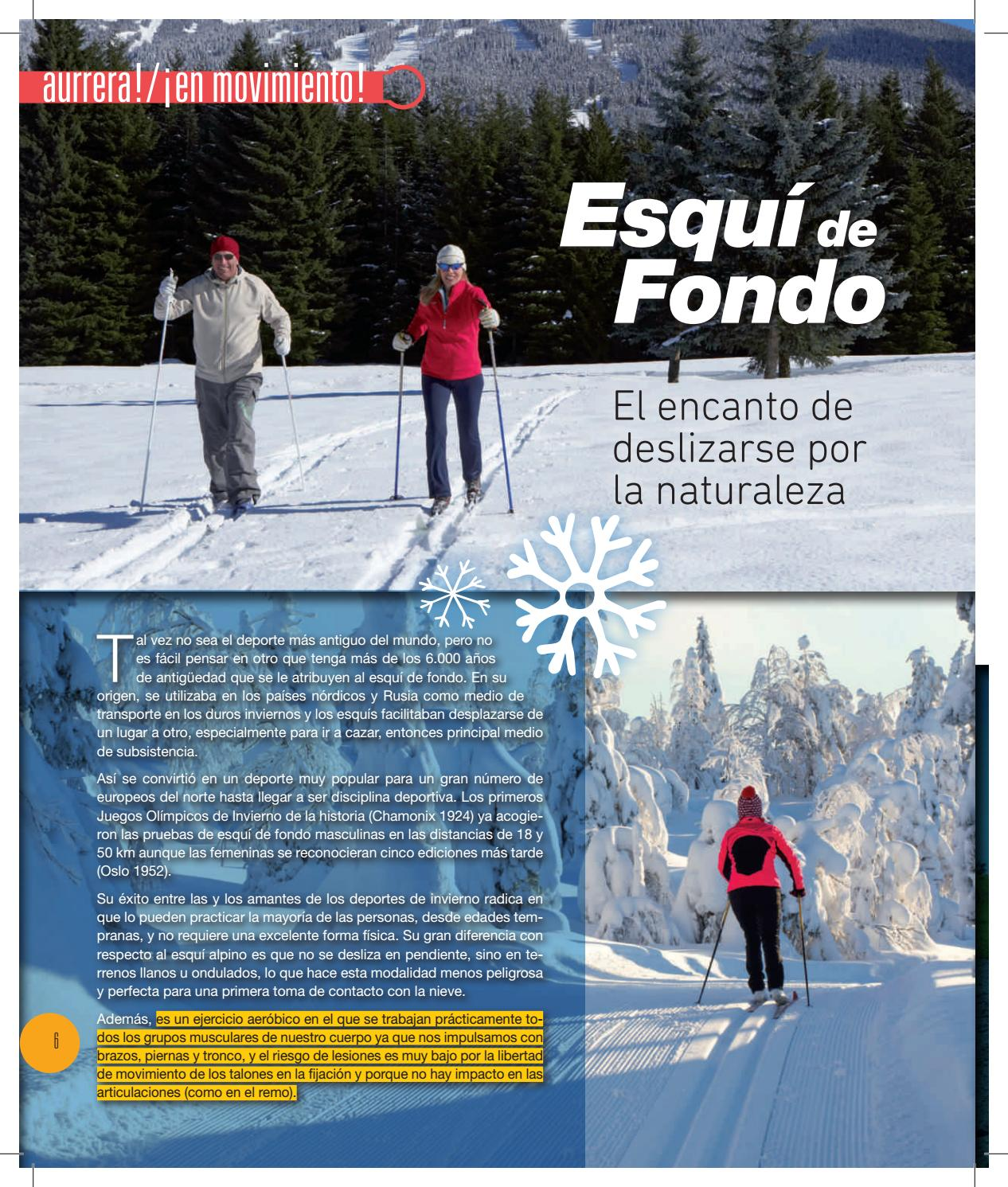 e9b85cd095f Revista ESTADIO 92 by Fundacion Estadio F. - issuu