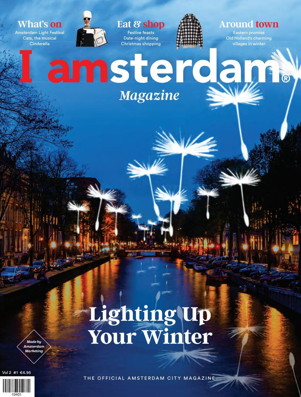 42b7428c0 I amsterdam Magazine Winter 2018 by amsterdam partners - issuu