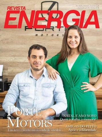 REVISTA ENERGIA 81 - DEZEMBRO 2018 by Energia Jaú - issuu 1a80e20893