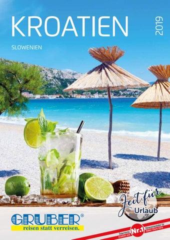 Urlaub fr Singles mit Kind in Griechenland - jetzt online