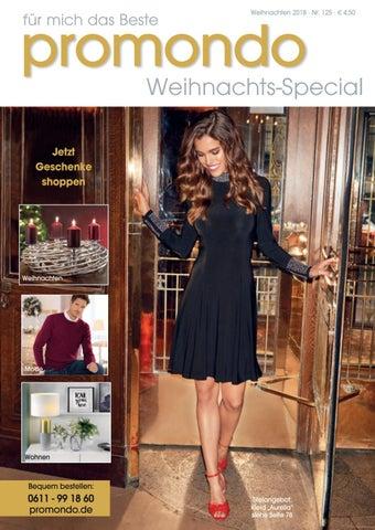 Rock-anzüge Frank Hohe Qualität Marke Damen Anzug Business Büro Dame Rock Anzüge Zwei Stück Set Elegante Slim Fit Frauen Anzüge Plus Größe S-3xl