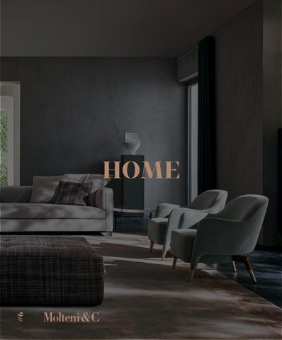 bro_interstudio_molteni_home6[1]