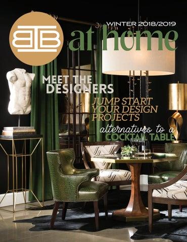 IBB at Home Winter 2018/2019 by IBB Design - issuu Ibb Design Home on batman design, ibew design, ive design, berlin design, obj design, yemen design, dubai design, rth design,