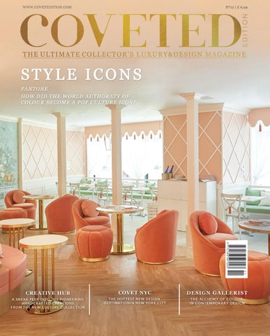 f61d251a08f CovetED Magazine 05 by Covet Edition - issuu