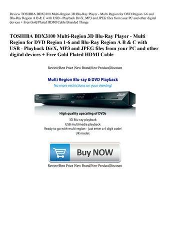 Digiarty WinX Blu-ray Decrypter 3 2 1 0 Serial Key Keygen by