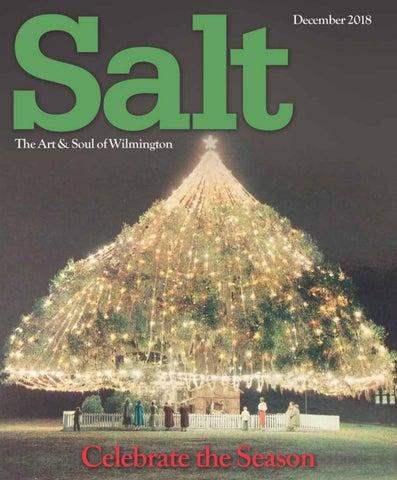 December Salt 2018 By Salt Issuu