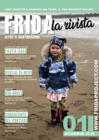 FRIDA la rivista dicembre 2018 by fridaproject - issuu 7386928f4dff