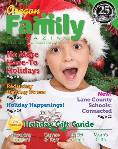 b81cd680ebb Oregon Family Magazine by Oregon Family Magazine - issuu