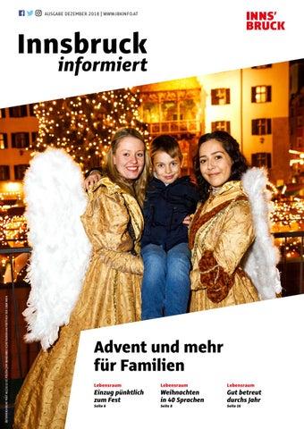 Persnliche partnervermittlung in ulrichsberg: Frau single in