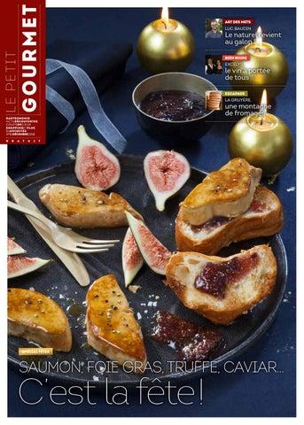489b2c0a85af Le Petit Gourmet 81 by Oxygène - issuu