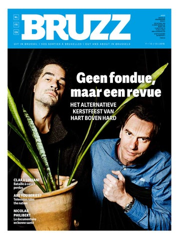Issuu Bruzz Editie 1641 By Bruzz be Out uOiwZlPkXT