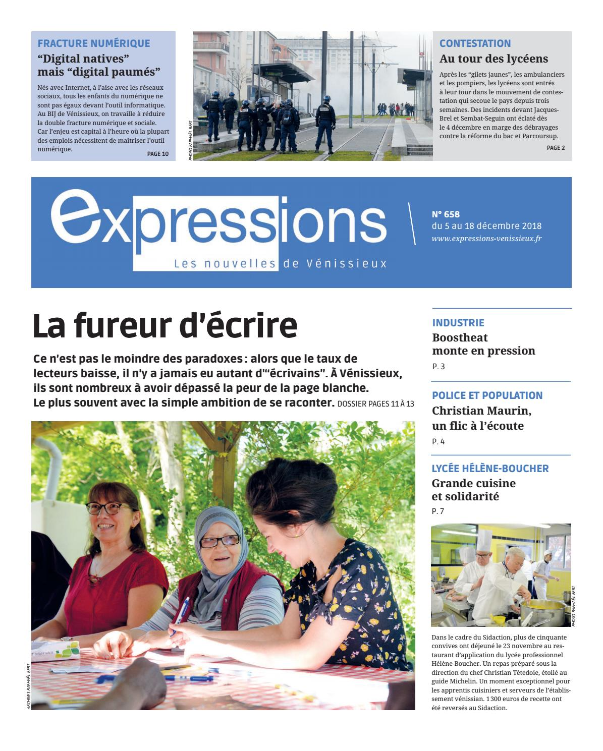Expressions 658 by Expressions - issuu 30972cad77c4