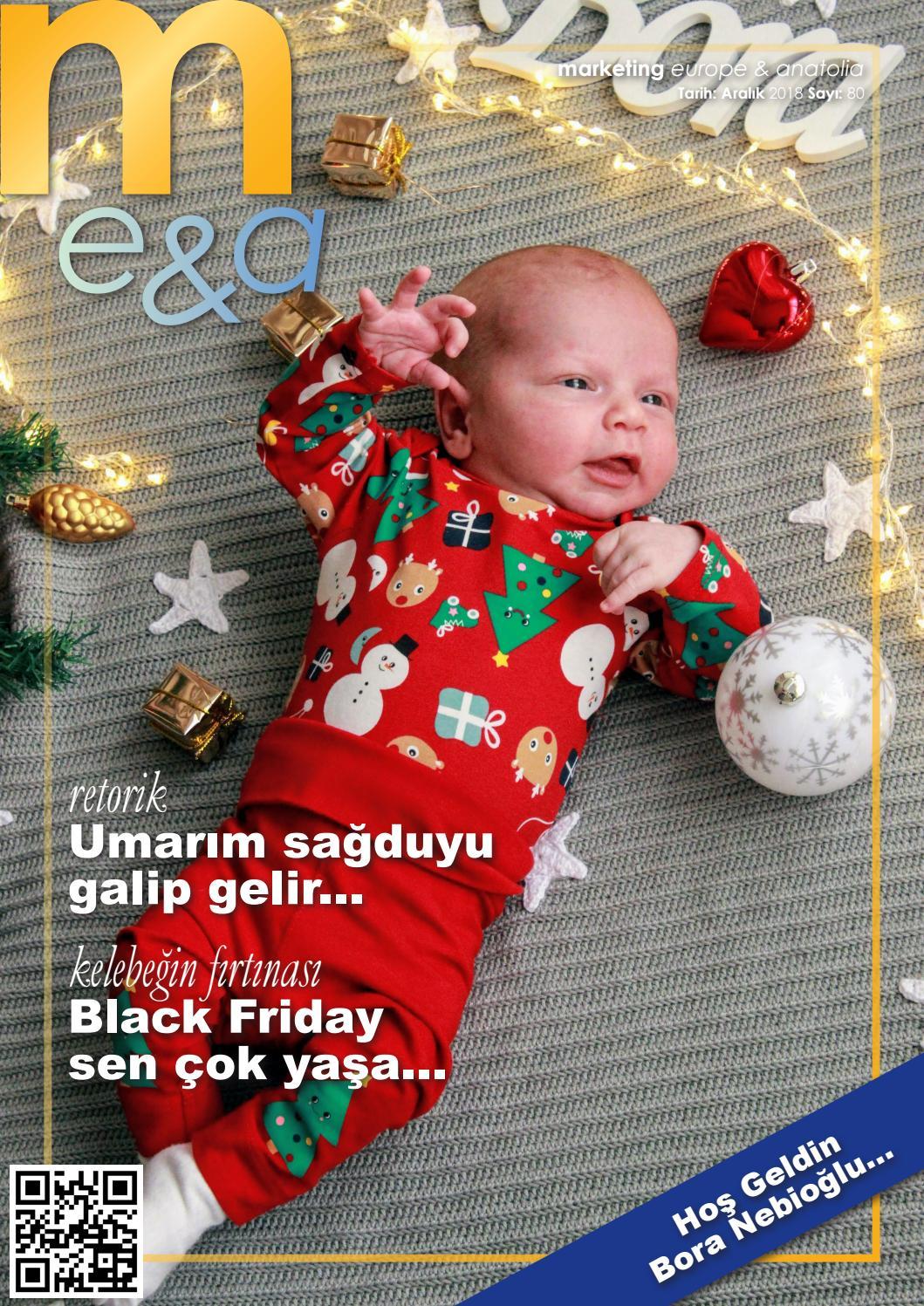 843270ee65fee marketing europe & anatolia Sayı: 080 by Eksantrik Produksiyon - issuu