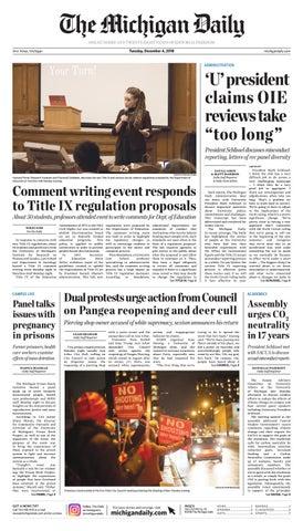 e335e4bd058 2018-12-04 by The Michigan Daily - issuu