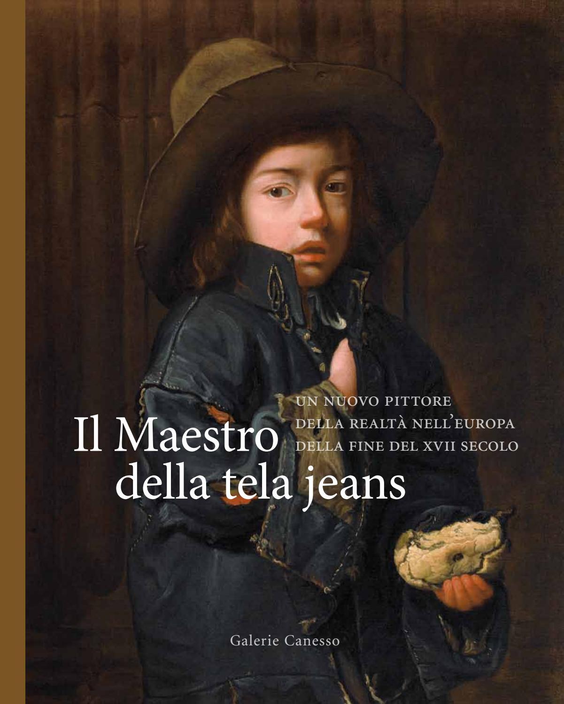 Caravaggio 14 artista quadro riproduzione dipinto olio tela a mano maestri arte