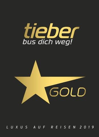 Tieber Gold Reisen By Seier Gmbh Issuu