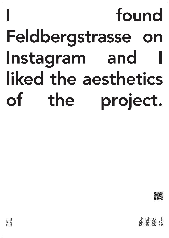 Erdkunde der Schweizerischen Eidsgenossenschaft: ein