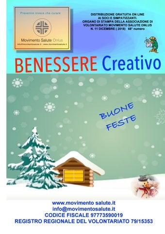 Il Rigattiere dicembre 2018 by Edit Italia S.r.l. - issuu 449932693b0