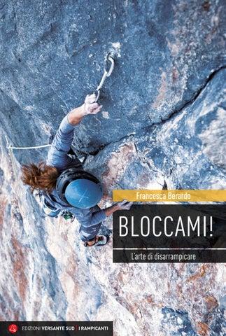 sito di incontri di arrampicata su roccia im 18 incontri di un 34 anno vecchio