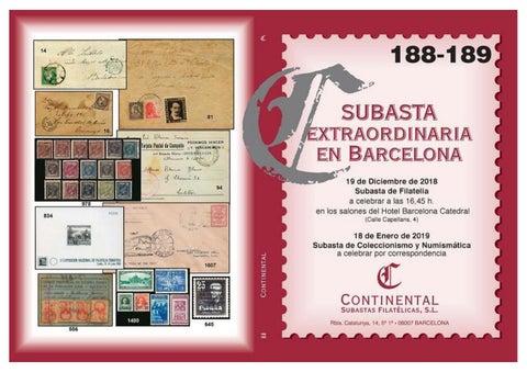 edición Completa Con Fijasellos 1951 Reconstrucción Austria 960-963