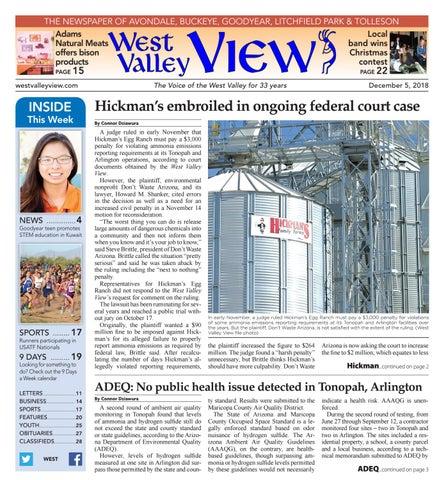 8cdc50017bc West Valley View  West December 5