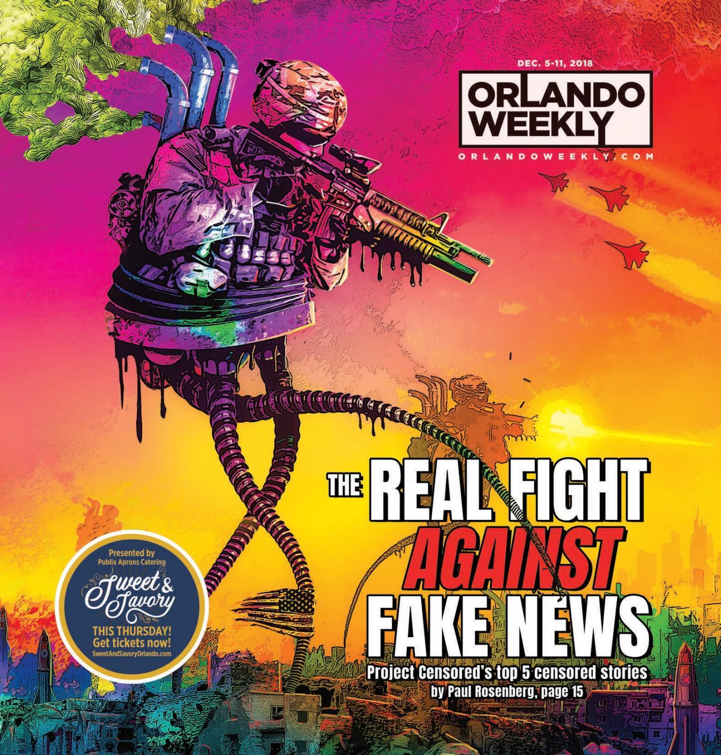 4393642291488 Orlando Weekly December 5