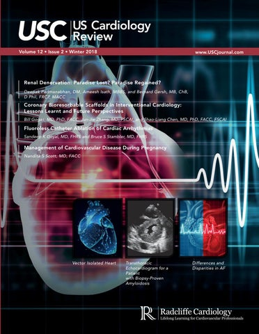 USC 12 2 by Radcliffe Cardiology - issuu