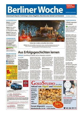 Reinickendorf Berlin Stadt Geschichte Bildband Bilder Buch Fotos Archivbilder AK