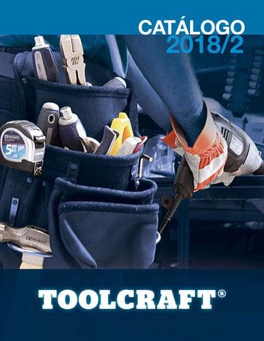 Breitmeißel Sechskant Industriequalität Für Abbruchhammer Baustellengeräte & -ausrüstung