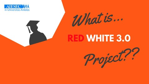 Page 14 of RED WHITE 3.0 I EDUCATION PROJECT